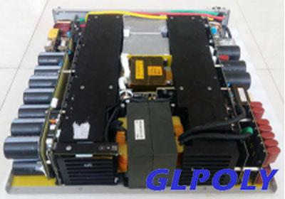 电路板 机器设备 400_280